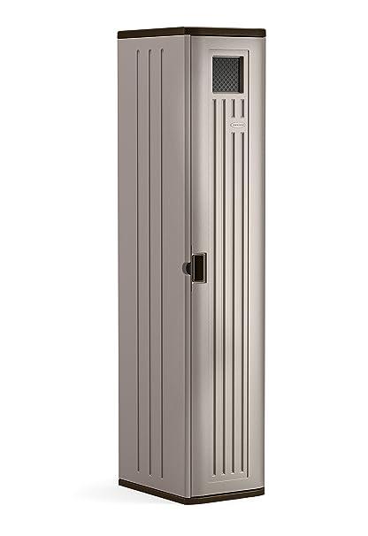 Elegant Suncast Bmc5800 Garage Storage Cabinet
