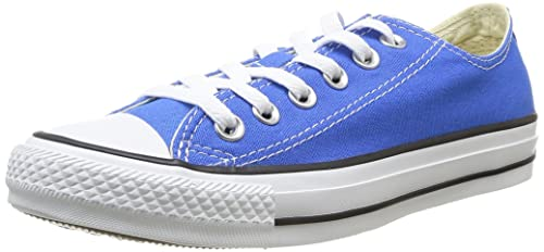 converse chuck taylor marine 2 taille 46 Remise