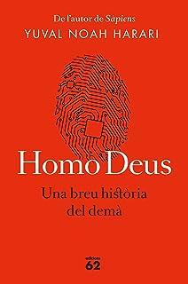 La gran teranyina: Els secrets del poder a Catalunya CATALAN: Amazon.es: Vinton, Roger, Barnils Carrera, Andreu: Libros