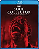 The Soul Collector [Blu-ray]