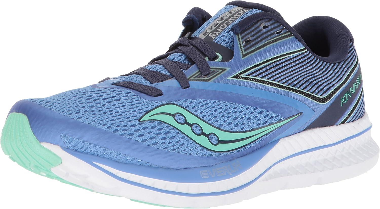 Saucony Women s Kinvara 9 Running Shoe