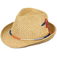Sterntaler Paper Hat Sombrero para Niños