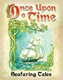 Once Upon a Time Expansion: Seafaring Tales