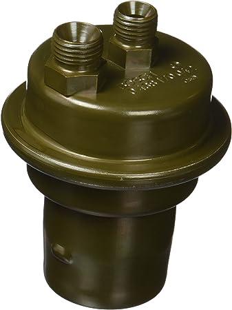 Bosch 0 438 170 042 Druckspeicher Kraftstoffdruck Auto
