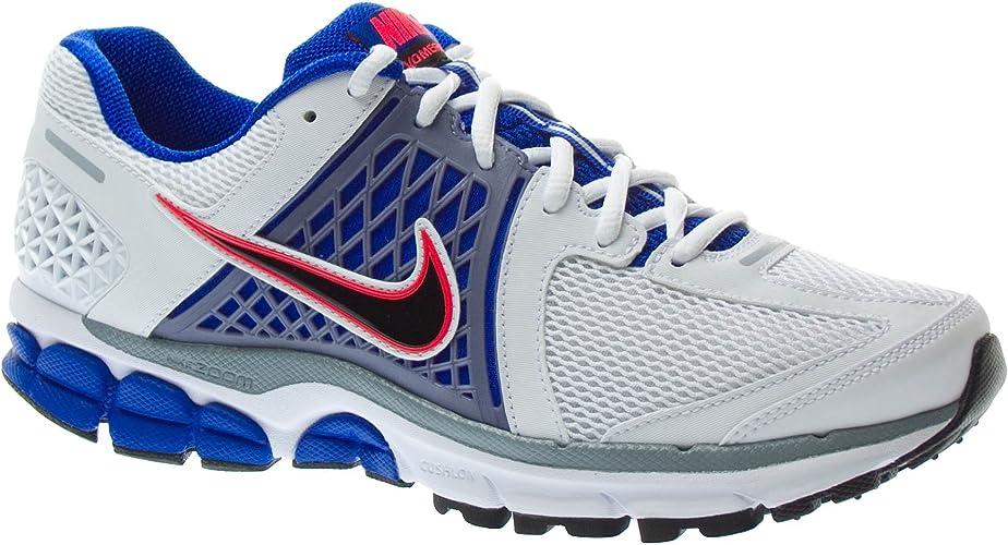 Nike Zoom Vomero+ 6, Scarpa da Running Uomo