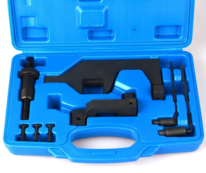 DA YUAN Engine Timing Tool Kit for BMW Mini N13 N18 Prince1.6 116i 316i 320i Cooper S