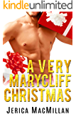 A Very Marycliff Christmas