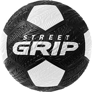 e7d92316b Baden Sports Baden Street fútbol Grip - Balón Street y Freestyle:  Amazon.es: Deportes y aire libre