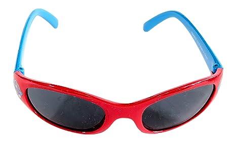a356bb2421 Nickelodeon Gafas de Sol Infantiles con Diseño de la Patrulla Canina,  Protección UV 400,