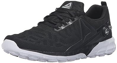 reebok air pump sneakers reebok