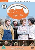 Emmerdale Farm - Volume 4 [DVD]