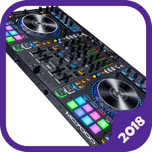 My DJ Pocket