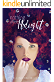 Nothing after midnight