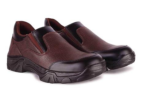 Udenchi UD3607 Industrial Safety Shoes