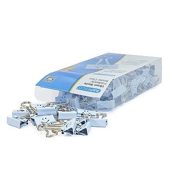 1 Wilkinson.Sales noir blanc transparent bleu 1.5mm Noir 1 Meter Gaines thermor/étractables 2: 1 pour c/âbles /électriques de 1,5 /à 13 mm de diam/ètre en Rouge