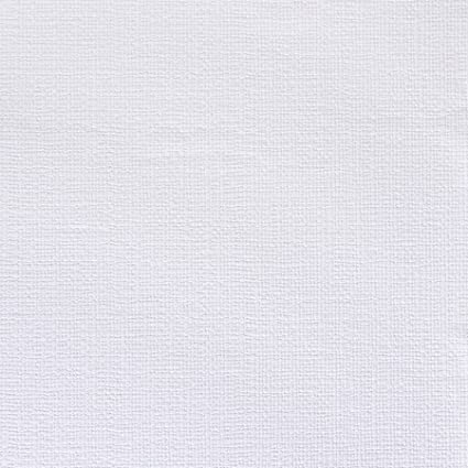 Charmant Brewster RD336 Anaglypta Paintable Thick Weave Wallpaper, 21 Inch By  396 Inch,