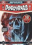 Doggybags, Anthologie : Avec 1 poster détachable en fin d'ouvrage