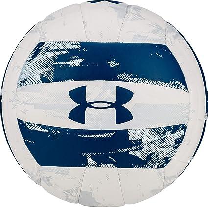 Under Armour 295 VB282 - Balón de Voleibol de Playa (granulado ...