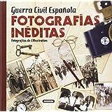 España En Llamas: Amazon.es: Mugarza, Bernardo Gil: Libros