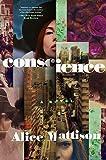 Conscience: A Novel