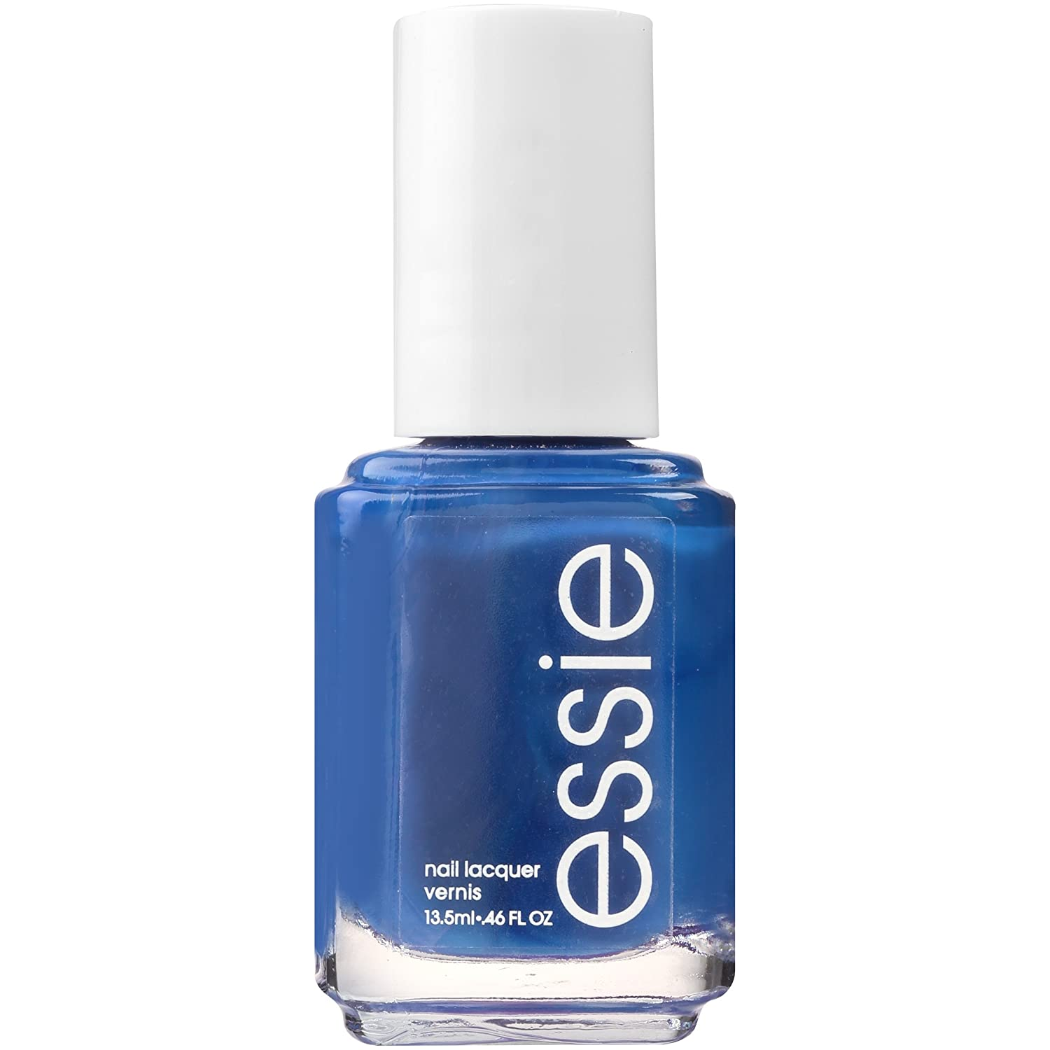 Amazon.com : essie spring 2017 nail polish collection, all the wave ...