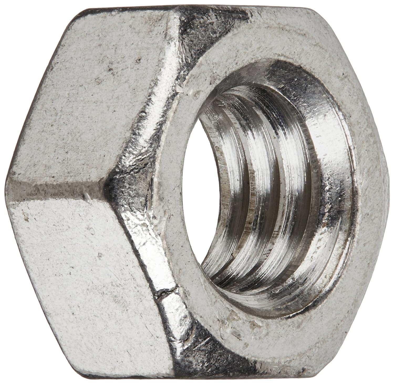 Cuarta ranuraCLASSIC poco 5.5mm KS Tools 911.2243