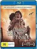 Rabbit Proof Fence (Blu-ray)