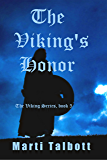 The Viking's Honor (The Viking Series Book 5)