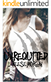 Un.Requited (Slayter Series Book 1)