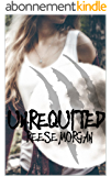 Un.Requited (Slayter Series Book 1) (English Edition)
