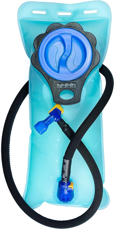 Aquatic Way Hydration Bladder Water bladder