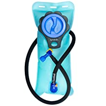 Aquatic Way Hydration Bladder