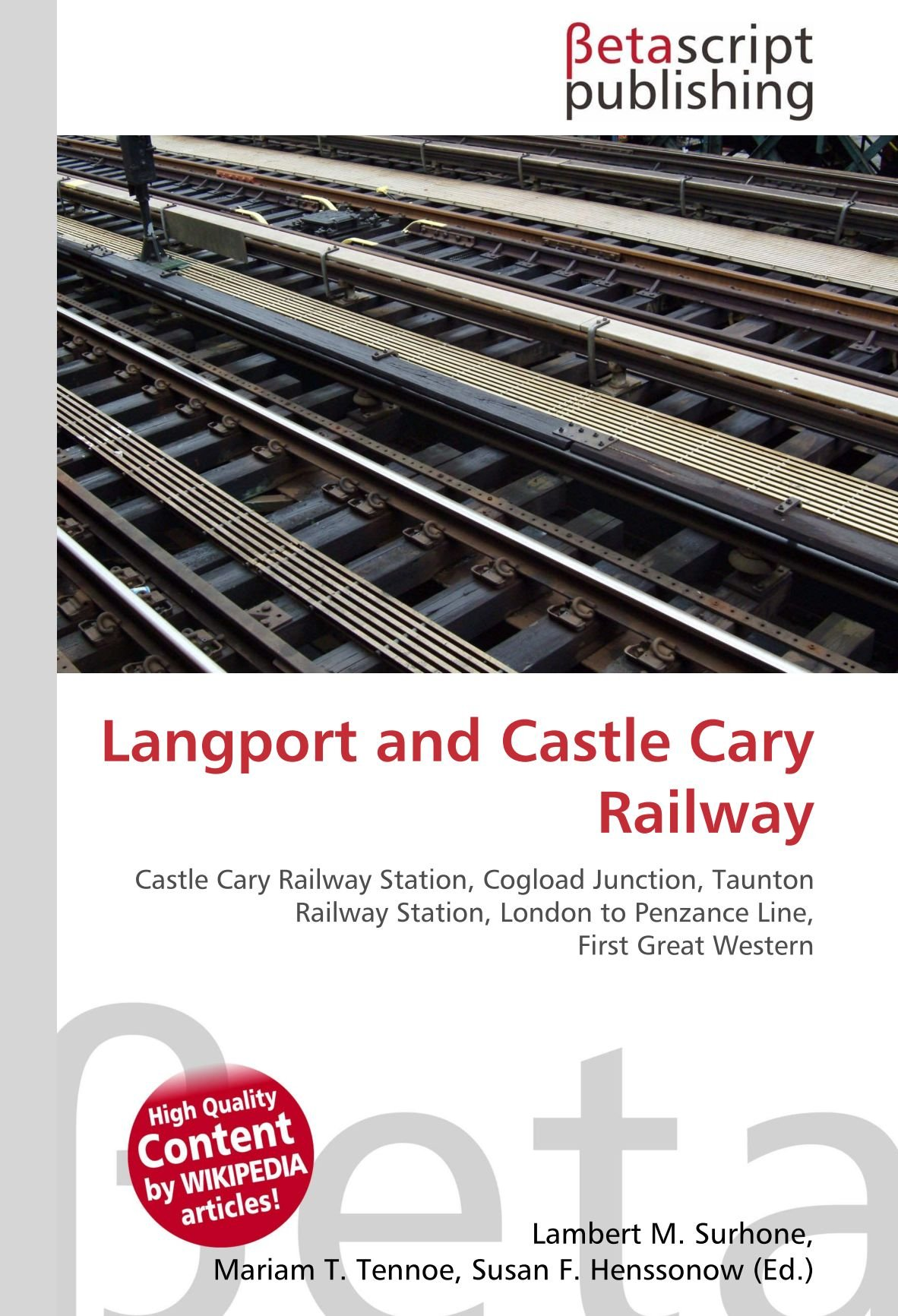 Langport and Castle Cary Railway: Castle Cary Railway Station ...