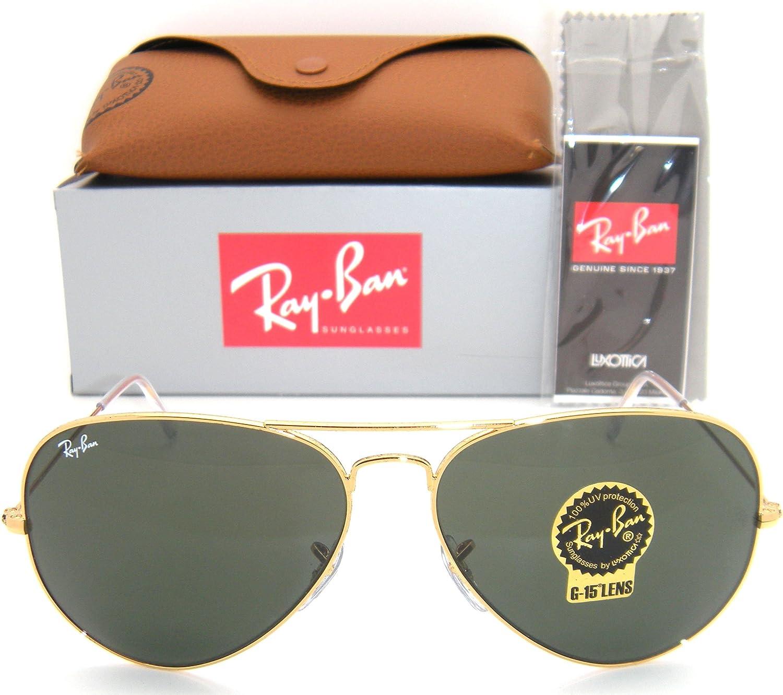 ray ban 3026