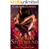 Sinfully Spellbound (Spells That Bind Book 1)