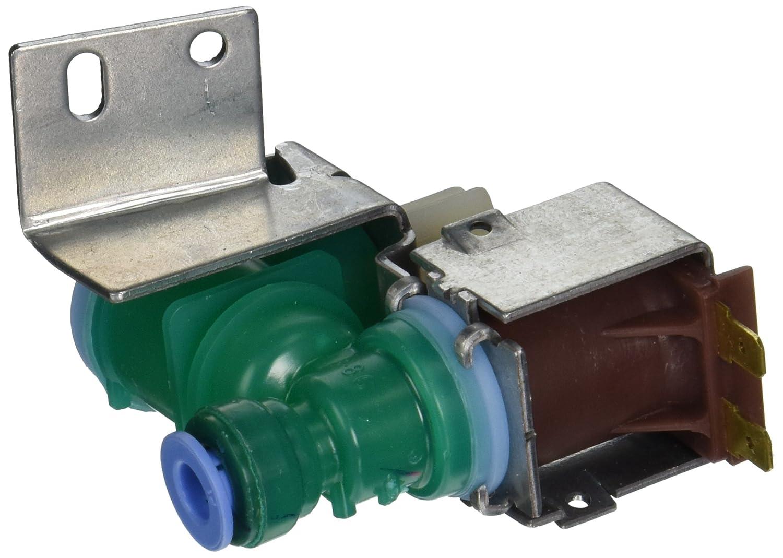 KitchenAid W10238100 Refrigerator Water Inlet Valve