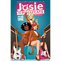 Josie and the Pussycats Vol. 1