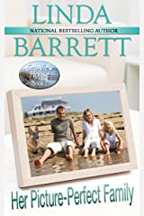 Her Picture-Perfect Family (Sea View House Book 2) Kindle Edition
