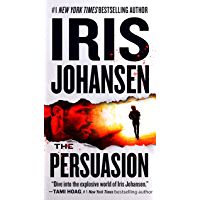 The Persuasion (Eve Duncan Book 27)