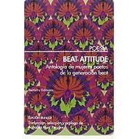 Beat Attitude (Poesia (bartleby))