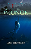 The Plunge (Crime by Design Book 5)