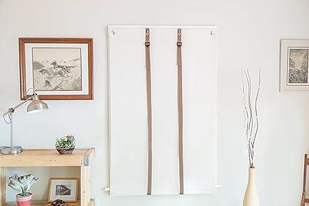 Soundproof Curtain Medium 35quot