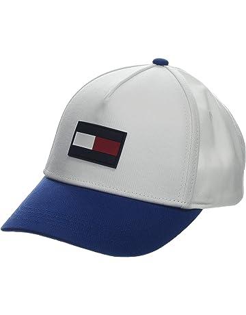 bc5fe41423676 Tommy Hilfiger Big Flag Cap