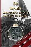 Die Medaille Winterschlacht im Osten 1941/42 (Ostmedaille) - (Sascha Weber) - Taschenausgabe!