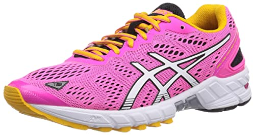 Asics Gel DS Trainer rosa