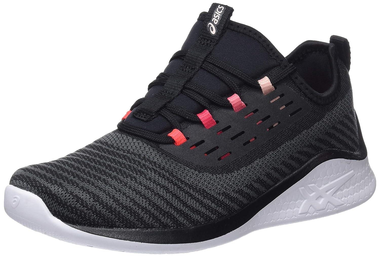 ASICS Women's Fuzetora Twist Running Shoes