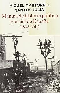 Cinco estudios de Historia de España: Edición de Josep Fontana Ariel Historia: Amazon.es: Vicens Vives, Jaume: Libros