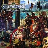 The IVth Crusade (Full Dynamic Range Vinyl) [VINYL]