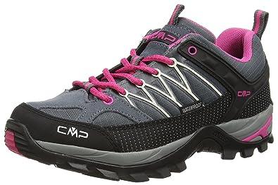 Campagnolo Rigel Low Trekking Shoes Wp Cactus - 37 vYiMbBZE2