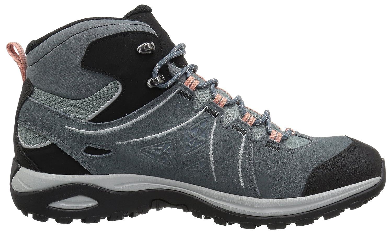 Salomon Schuhe Jungen Salomon X Ultra 3 Prime Gtx® W Damen